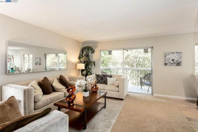5312 Ridgeview Cir, El Sobrante, CA 94803 (#BE40807209) :: Brett Jennings Real Estate Experts