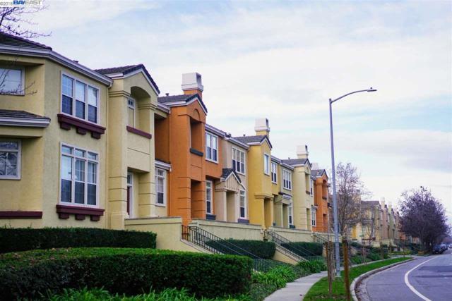 3474 Ellery Cmn, Fremont, CA 94538 (#BE40807736) :: Intero Real Estate