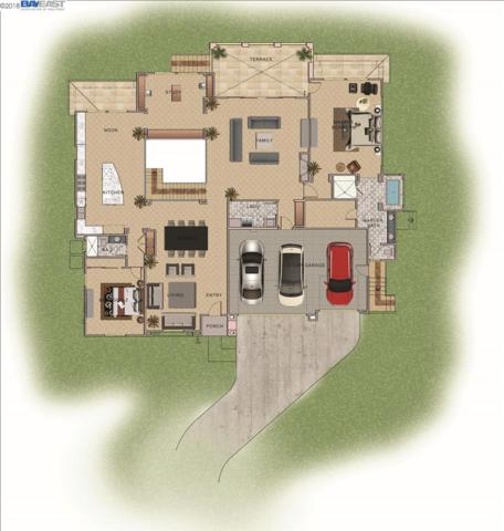 434 De Leon Ave, Fremont, CA 94539 (#BE40809129) :: The Dale Warfel Real Estate Network