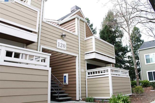 120 Reflections Dr, San Ramon, CA 94583 (#BE40811499) :: Brett Jennings Real Estate Experts