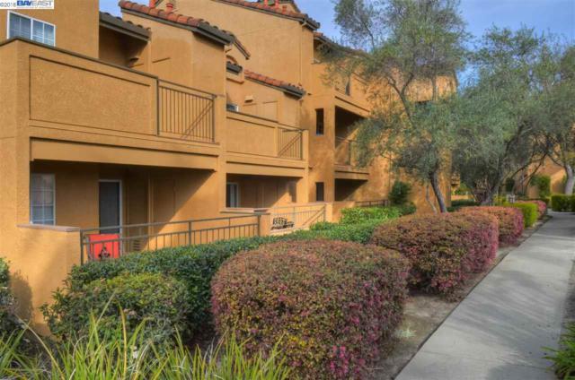 480 Bollinger Canyon Ln, San Ramon, CA 94582 (#BE40812996) :: The Kulda Real Estate Group