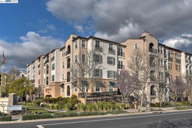 3275 Dublin Blvd, Dublin, CA 94568 (#BE40813116) :: The Goss Real Estate Group, Keller Williams Bay Area Estates