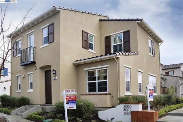 3000 Blackberry Ave, San Ramon, CA 94582 (#BE40813991) :: The Goss Real Estate Group, Keller Williams Bay Area Estates