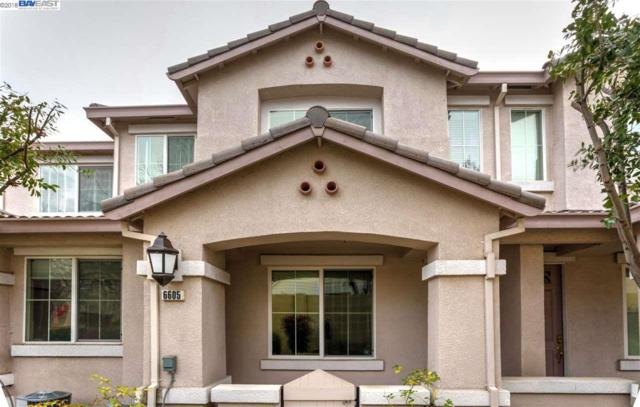 6605 Forget Me Not, Livermore, CA 94551 (#BE40814604) :: Astute Realty Inc