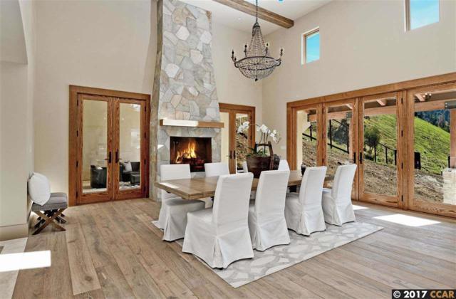 165 Arbor View Lane, Lafayette, CA 94549 (#CC40804694) :: The Kulda Real Estate Group