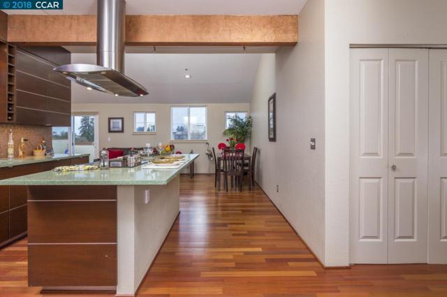 2615 Telegraph Ave., Berkeley, CA 94704 (#CC40807379) :: The Dale Warfel Real Estate Network