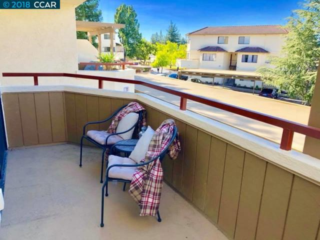 5085 Valley Crest Dr, Concord, CA 94521 (#CC40807567) :: Astute Realty Inc