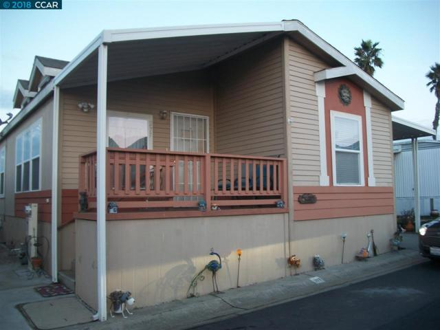 16401 San Pablo Ave, San Pablo, CA 94806 (#CC40808072) :: Brett Jennings Real Estate Experts