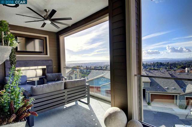 6705 Skyview Drive, Oakland, CA 94605 (#CC40810189) :: Astute Realty Inc