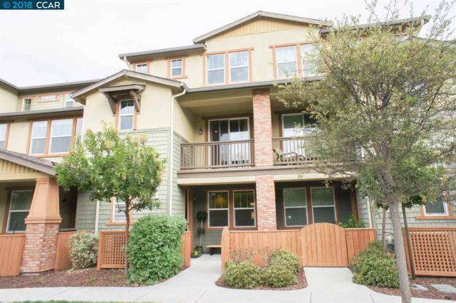 221 El Paseo Circle, Walnut Creek, CA 94597 (#CC40810238) :: The Kulda Real Estate Group