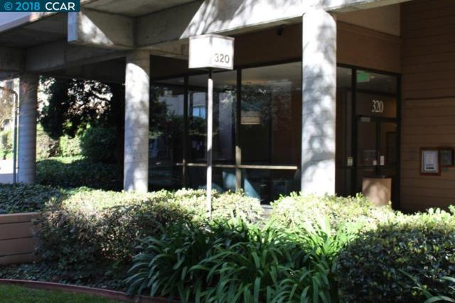 Civic Dr, Walnut Creek, CA 94596 (#CC40810252) :: Brett Jennings Real Estate Experts
