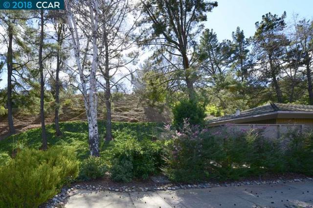 1179 Oakmont Dr, Walnut Creek, CA 94595 (#CC40810974) :: The Goss Real Estate Group, Keller Williams Bay Area Estates