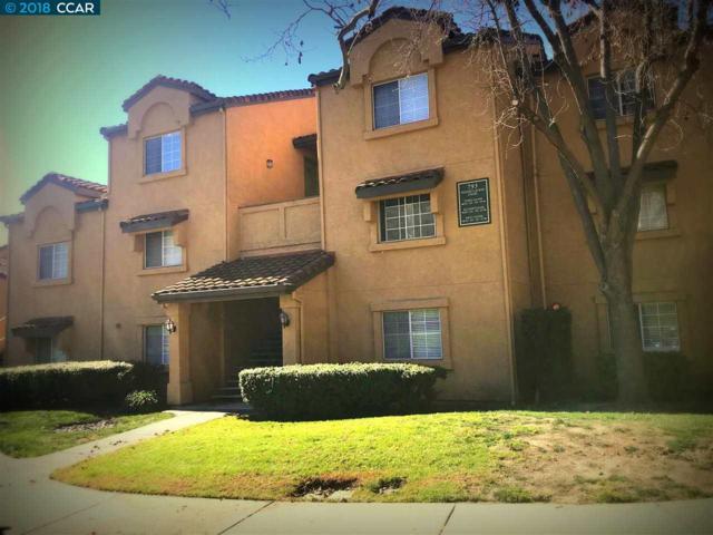 795 Watson Canyon Ct, San Ramon, CA 94582 (#CC40810984) :: Brett Jennings Real Estate Experts