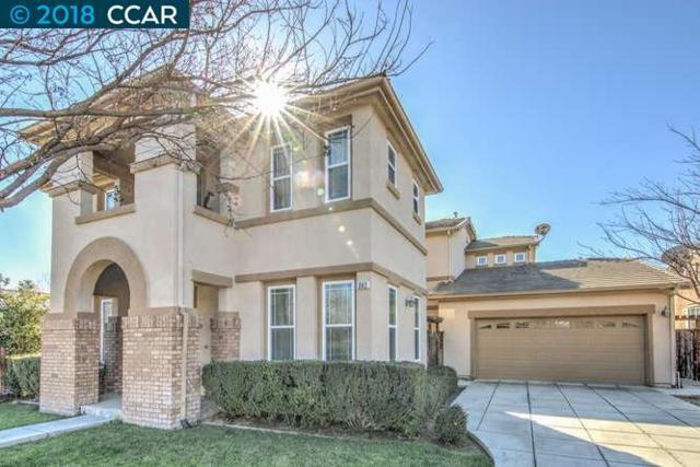 362 E Heritage Dr, Mountain House, CA 95391 (#CC40811160) :: Brett Jennings Real Estate Experts