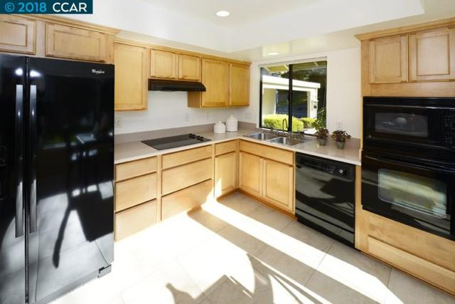 2125 Cactus Ct, Walnut Creek, CA 94595 (#CC40811360) :: The Goss Real Estate Group, Keller Williams Bay Area Estates