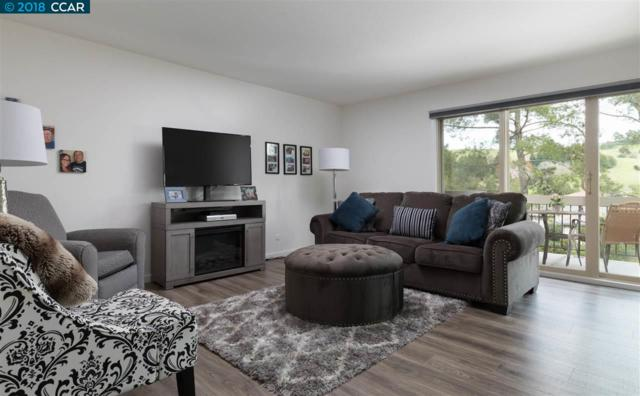 2087 Ascot Drive, Moraga, CA 94556 (#CC40813495) :: The Dale Warfel Real Estate Network