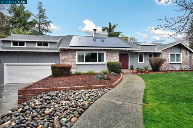 2020 San Miguel Dr, Walnut Creek, CA 94596 (#CC40813508) :: von Kaenel Real Estate Group