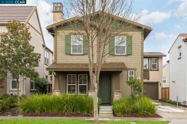 4828 Cornflower St, San Ramon, CA 94582 (#CC40814622) :: The Dale Warfel Real Estate Network