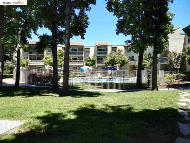 1087 Murrieta Blvd, Livermore, CA 94550 (#EB40786961) :: RE/MAX Real Estate Services