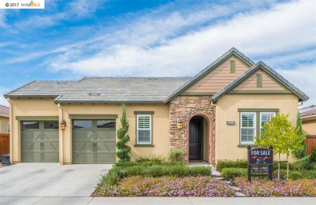 1748 Veneto Lane, Brentwood, CA 94513 (#EB40801422) :: Keller Williams - The Rose Group