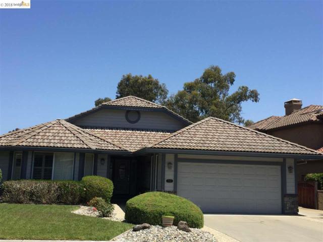 5531 Lanai Ct, Discovery Bay, CA 94505 (#EB40807712) :: Brett Jennings Real Estate Experts
