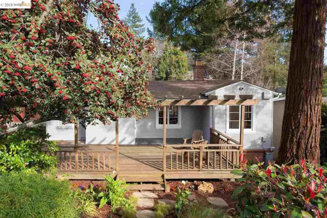11065 Broadway Terrace, Oakland, CA 94611 (#EB40811020) :: The Kulda Real Estate Group