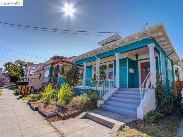 5315 Dover St, Oakland, CA 94609 (#EB40811163) :: The Goss Real Estate Group, Keller Williams Bay Area Estates