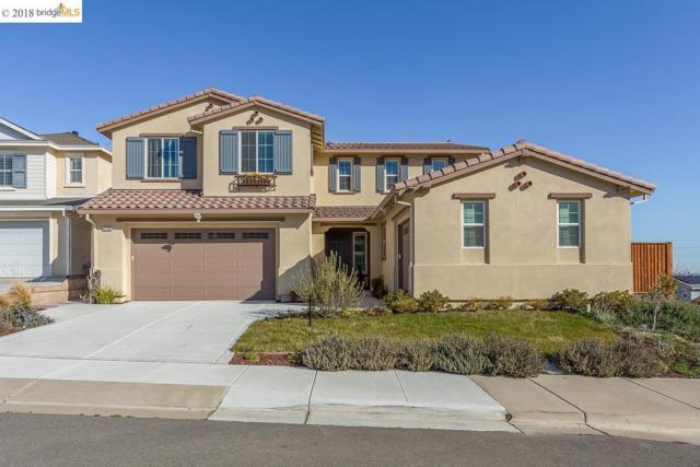 2799 Romora Bay Dr, Pittsburg, CA 94565 (#EB40811348) :: Brett Jennings Real Estate Experts