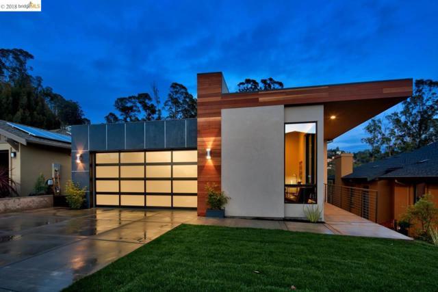 10 Jewel Ct, Oakland, CA 94611 (#EB40814218) :: Intero Real Estate