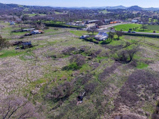 17450 Highway 108, Jamestown, CA 95327 (#ML81583531) :: The Dale Warfel Real Estate Network