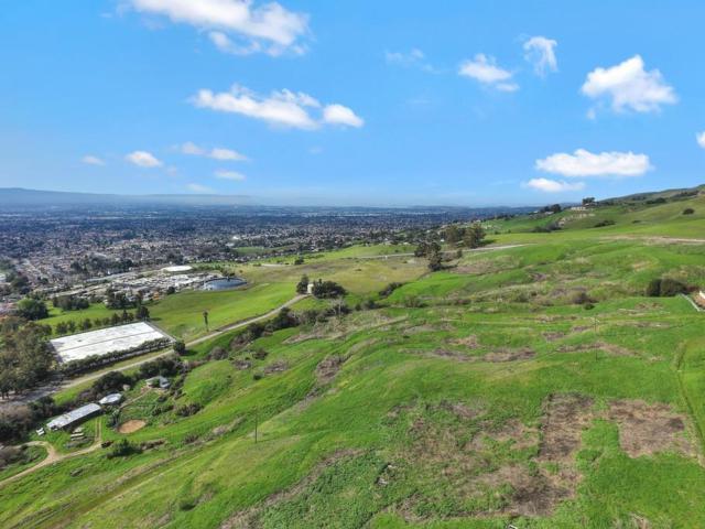 0 Dorel Dr, San Jose, CA 95132 (#ML81632430) :: The Goss Real Estate Group, Keller Williams Bay Area Estates