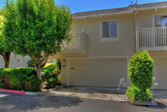 10961 Northsky Sq, Cupertino, CA 95014 (#ML81656496) :: RE/MAX Real Estate Services
