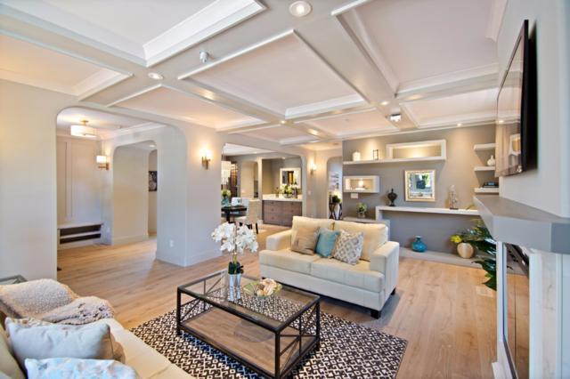 968 Delmas Avenue, San Jose, CA 95125 (#ML81656500) :: The Goss Real Estate Group, Keller Williams Bay Area Estates