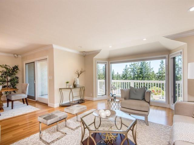 14654 Fieldstone Dr, Saratoga, CA 95070 (#ML81656735) :: The Goss Real Estate Group, Keller Williams Bay Area Estates