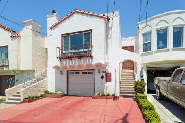 168 W Moltke St, Daly City, CA 94014 (#ML81656776) :: Brett Jennings Real Estate Experts