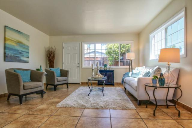 647 Almar Ave, Santa Cruz, CA 95060 (#ML81656820) :: Michael Lavigne Real Estate Services