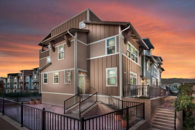 13 Hibiscus Ct, Daly City, CA 94014 (#ML81667525) :: Carrington Real Estate Services