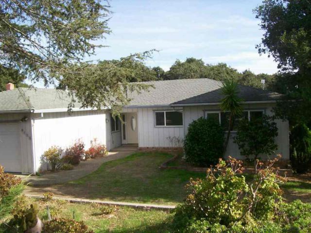 9403 Willow Oak Rd, Salinas, CA 93907 (#ML81669618) :: Astute Realty Inc