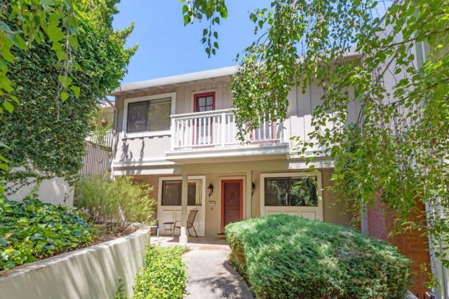 14663 Fieldstone Dr, Saratoga, CA 95070 (#ML81670334) :: von Kaenel Real Estate Group