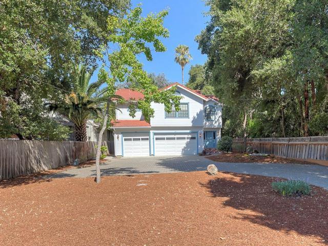 216 Finger Ave, Redwood City, CA 94062 (#ML81670664) :: Keller Williams - The Rose Group