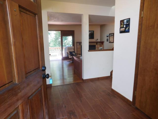 3112 Erin Ln, Santa Cruz, CA 95065 (#ML81672604) :: Michael Lavigne Real Estate Services