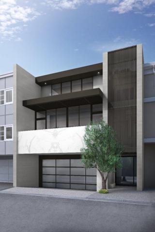 140 Forest Ln, Menlo Park, CA 94025 (#ML81673235) :: Brett Jennings Real Estate Experts