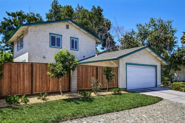 10241 Miller Ave, Cupertino, CA 95014 (#ML81674195) :: The Goss Real Estate Group, Keller Williams Bay Area Estates