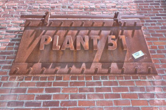 88 Bush St 2147, San Jose, CA 95126 (#ML81674407) :: The Goss Real Estate Group, Keller Williams Bay Area Estates