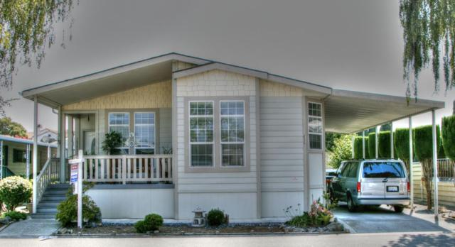 1111 Morse 211, Sunnyvale, CA 94089 (#ML81674806) :: RE/MAX Real Estate Services