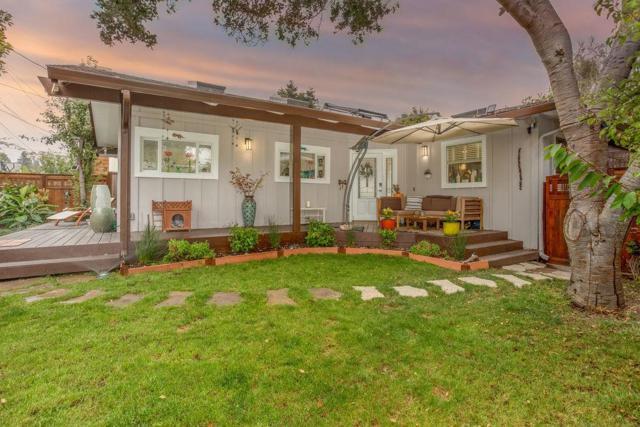 409 Martin Dr, Aptos, CA 95003 (#ML81677562) :: Michael Lavigne Real Estate Services