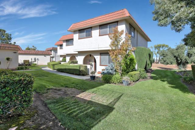 165 Villa Pacheco Ct, Hollister, CA 95023 (#ML81678614) :: The Kulda Real Estate Group