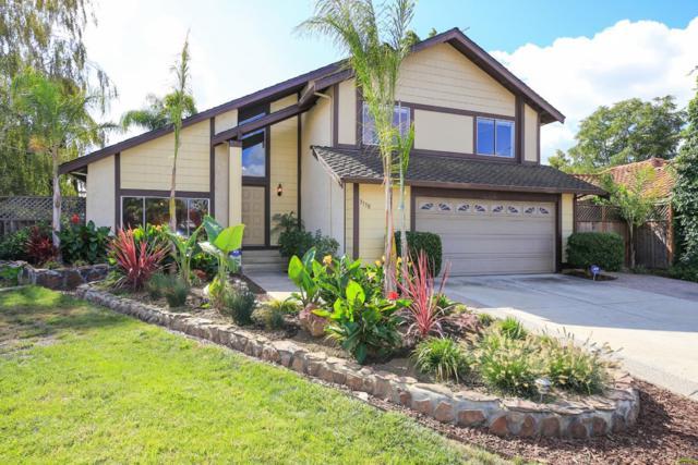 3130 Vermilion Ct, San Jose, CA 95135 (#ML81678635) :: The Goss Real Estate Group, Keller Williams Bay Area Estates