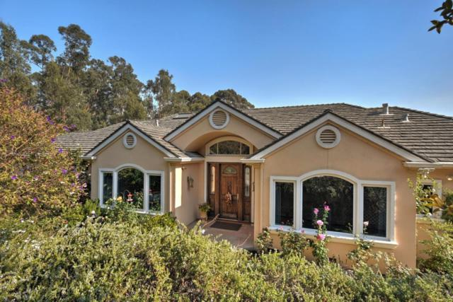 23 Alberta Gln, Burlingame, CA 94010 (#ML81678999) :: Keller Williams - The Rose Group