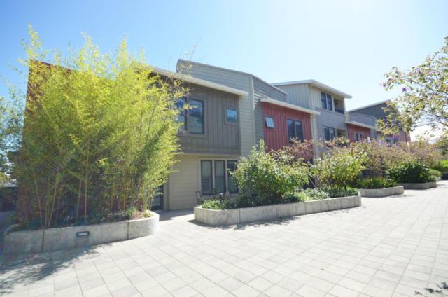 895 Altaire Walk, Palo Alto, CA 94303 (#ML81679201) :: von Kaenel Real Estate Group